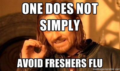 32fe6-freshersflu
